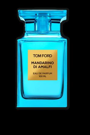 Mandarino Di Amalfi Eau De Parfum 50ML TOM FORD