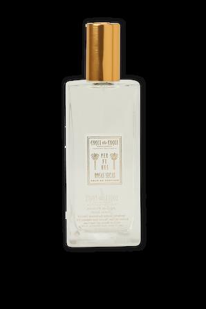 Rosas secas eau de parfum 100 ml COQUI COQUI