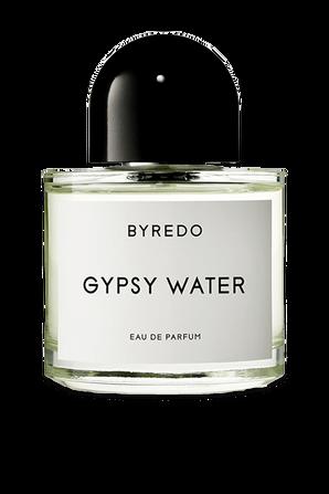 Gypsy Water 100 ml- Eau de Parfum BYREDO