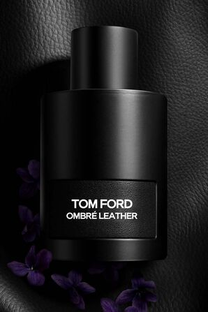 Ombre Leather Eau De Parfum 100ML TOM FORD