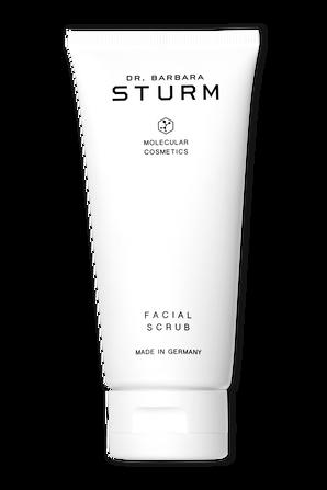 Facial Scrub 100ml DR.BARBARA STURM