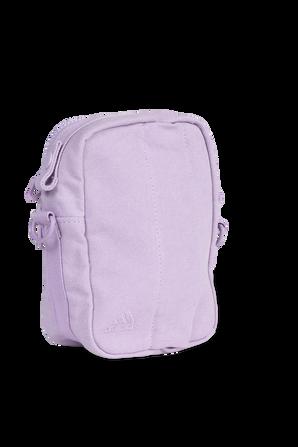 Ivy Park x Adidas Bag in Purple ADIDAS ORIGINALS