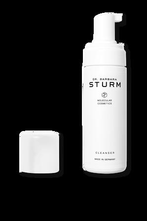 Cleanser 150 ml DR.BARBARA STURM