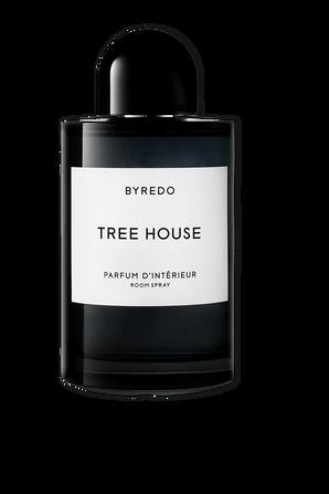 Tree House Room Spray 250ml BYREDO