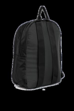 Valentines Backpack Core in Black PUMA