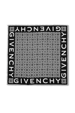 Womans accessories 90X90 GIVENCHY