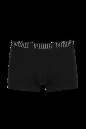 Basic Trunk in Black PUMA