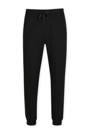 Mix And Match Pants in Black HUGO BOSS INTERNATIONAL