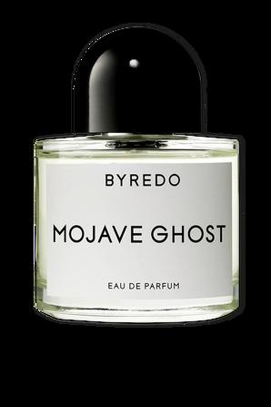 Mojave Ghost 50ml- Eau de Parfum BYREDO