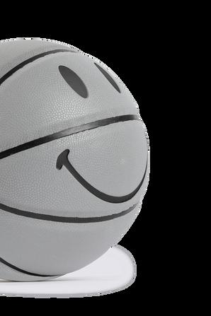 Smiley 3M Basketball CHINATOWN MARKET