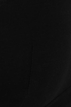 Black Brs PETIT BATEAU