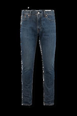511 Slim Jeans in Blue LEVI`S