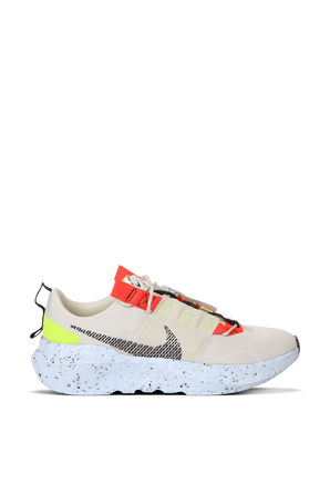 Nike Crater Impact in Multicolor NIKE