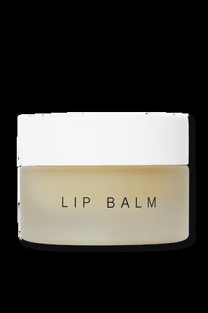 Lip Balm 12g DR.BARBARA STURM