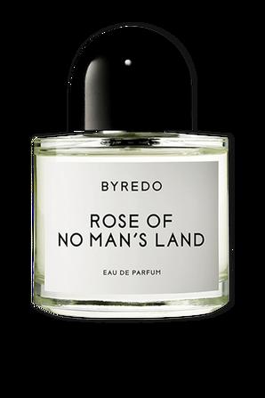 Rose Of No Mans Land 100ml- Eau de Parfum BYREDO