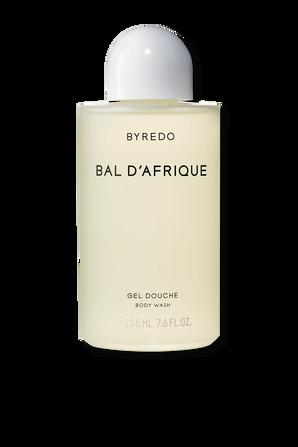 Bal d'Afrique Body Wash- 225ML BYREDO