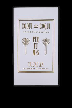 Amenities Box 12 Pz Coco Coco COQUI COQUI