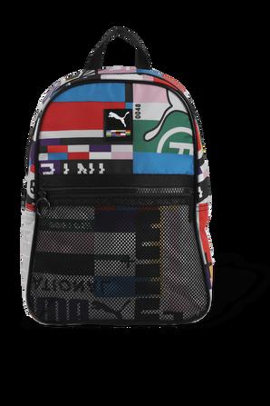 International Games Backpack PUMA