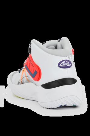 Disc Rebirth Basketball Shoes PUMA