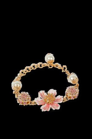 Pearl Pastel Bracelet DOLCE & GABBANA