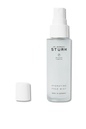 Hydrating Face Mist 50 ml DR.BARBARA STURM