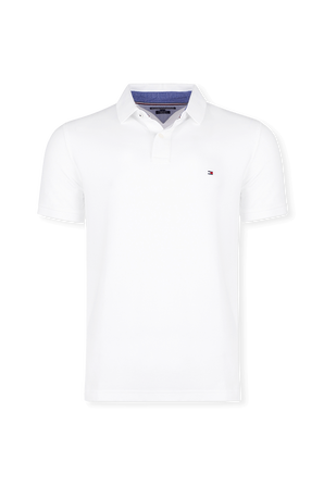 Classic Polo Shirt TOMMY HILFIGER