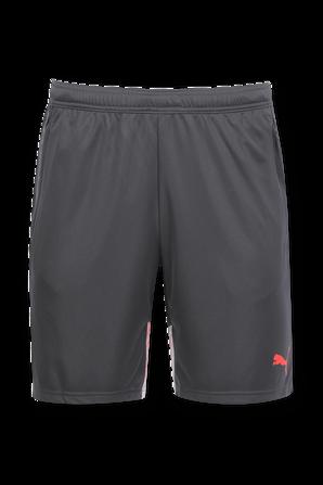 individual CUP Shorts in Grey PUMA