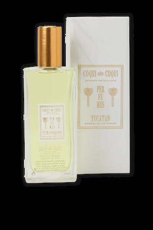 Flor de naranjo eau de parfum 100 ml COQUI COQUI
