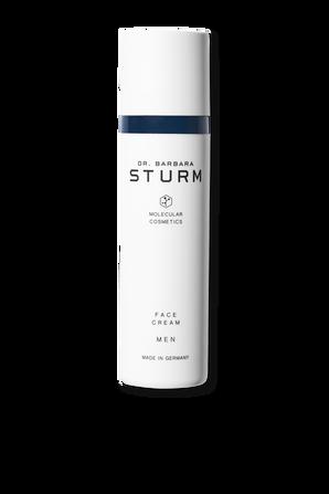 Face Cream Men 50 ml DR.BARBARA STURM