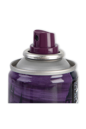 Crep Protect Spray 200ml Can CREP