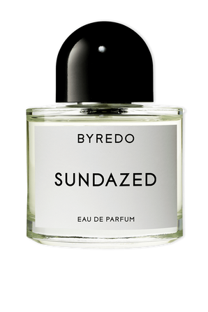 Sundazed 50ML – Eau De Parfum BYREDO