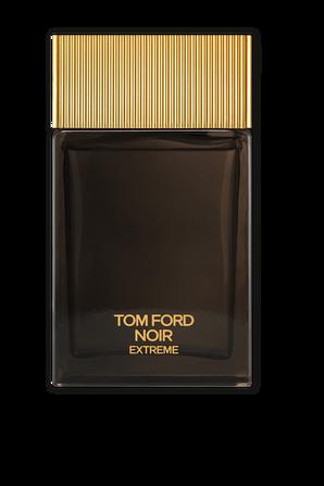 Noir Extreme Eau De Parfum 100ML TOM FORD