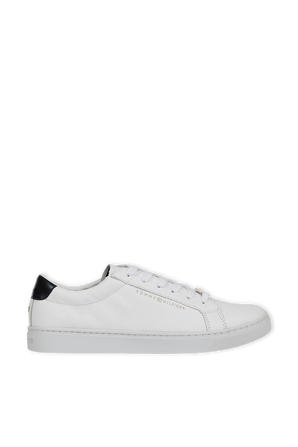 TH Heritage Essential Sneakers TOMMY HILFIGER