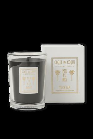 Tabaco Aromatic Candle 250ML COQUI COQUI