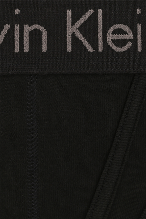 Bikini Brief in Black CALVIN KLEIN